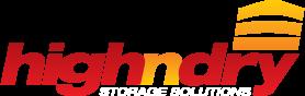 Highndry Storage Solutions